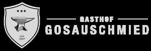Gasthof Gosauschmied