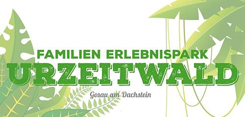 Urzeitwald
